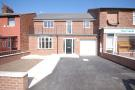 3 bedroom new home to rent in Foxdale Avenue, Blackpool