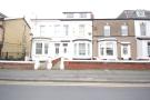 Flat to rent in Cocker Street, Blackpool