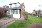 4 bedroom Detached Bungalow in Normandie Avenue...