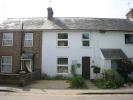 3 bedroom Terraced home for sale in Kimber Cottages...