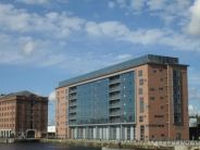 1 bedroom Apartment to rent in 1 Bed  Waterside...