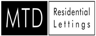 MTD Residential, Liverpoolbranch details