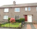 2 bed Terraced home for sale in 60 Hamilton Road...