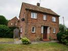 2 bedroom semi detached property in Covert Mead, Handcross...