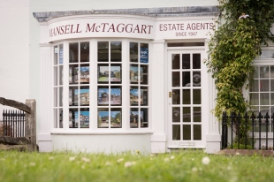 Mansell McTaggart, Newickbranch details
