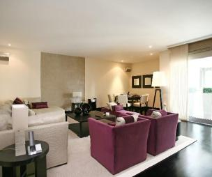 Beige Purple Living Room Design Ideas Photos Inspiration Rightmove Home Ideas