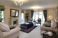 5 bed new property in Chester Road, Huntington...