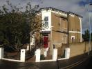new Flat for sale in Thornbury Villas...