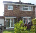 Riverhead Detached house to rent