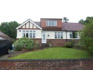 5 bedroom semi detached house in Sevenoaks