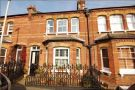 Terraced house in Sevenoaks