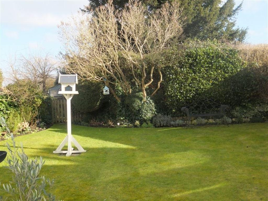 3 bedroom detached house to rent in ide hill, sevenoaks, tn14