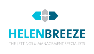 Helen Breeze Property Management, Sevenoaksbranch details