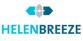 Helen Breeze Property Management, Sevenoaks