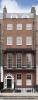 property for sale in Queen Anne's Gate,