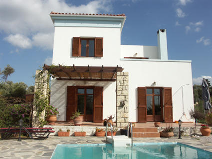 Crete Detached property for sale