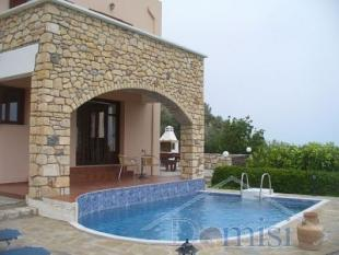 3 bedroom property in Agia Triada, Rethymno...