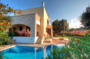3 bedroom house for sale in Agios Dimitrios...