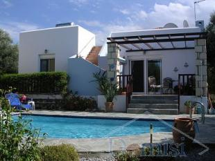 2 bed home for sale in Pigianos Kampos...