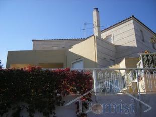 property in Crete, Rethymnon...