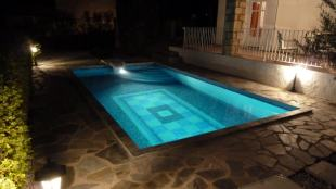 3 bed Detached Villa for sale in Crete, Rethymnon...