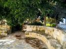 2 bedroom property for sale in Agia Triada, Rethymnon...