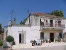 1 bedroom Village House in Iraklion, Iraklion, Crete