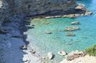 Detached Villa for sale in Crete, Rethymnon...