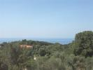 property for sale in Prines, Rethymnon, Crete