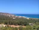 Villa in Milatos, Lasithi, Crete