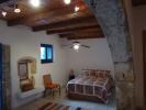 Village House for sale in Sellia, Rethymnon, Crete