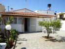 3 bedroom Detached home in Sissi, Lasithi, Crete