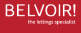Belvoir Lettings, West Derby