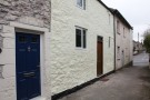 Cottage to rent in Oakhill,  Nr RADSTOCK