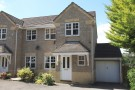 3 bed semi detached property to rent in Maple Rise, RADSTOCK