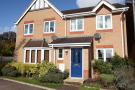 3 bed semi detached house to rent in Timsbury, Nr BATH