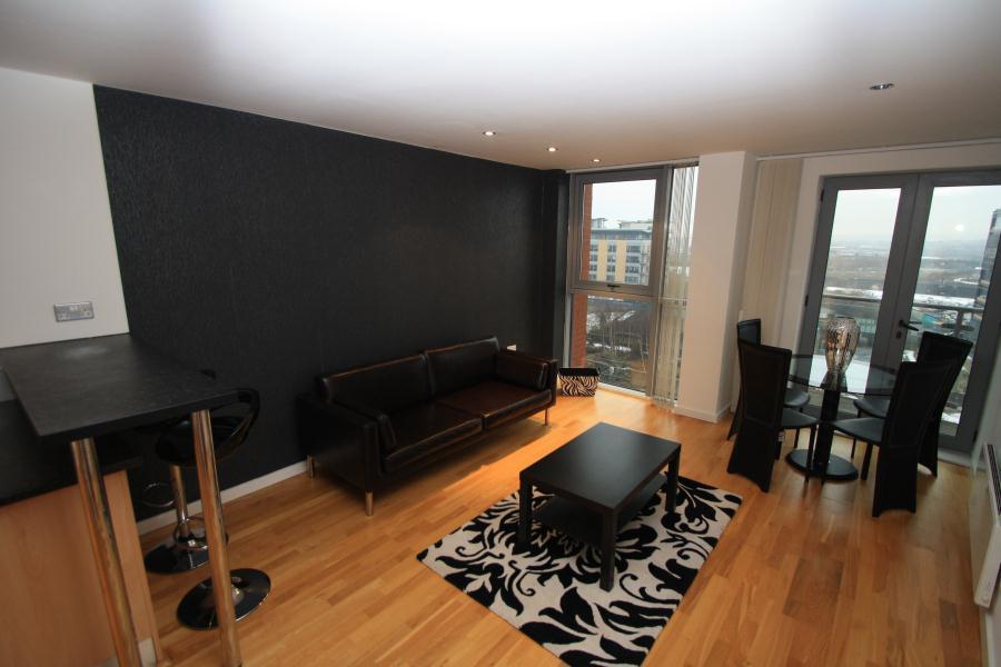 City Island Leeds Rent  Bedroom