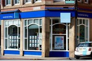 Linley & Simpson, Leedsbranch details