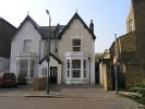 1 bed Apartment in South Park Road...