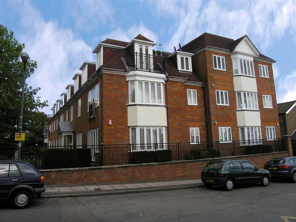 2 Bedroom Flat To Rent In Wimbledon 28 Images 2