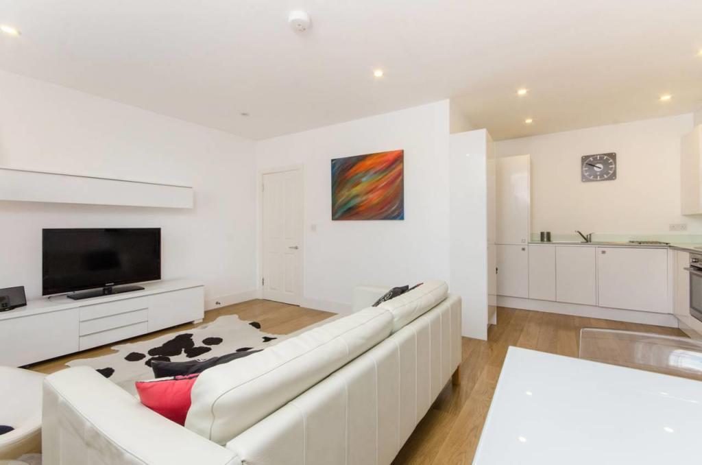 wimbledon flat5.jpg
