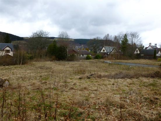 Overview Of Site