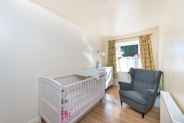 Tiree Nursery