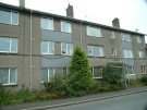 2 bedroom Flat for sale in 105 Mary Fell, Sedbergh...