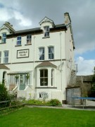 5 bedroom semi detached home for sale in 1 Highfield Villas...