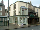 1 bed Shop for sale in 36 Market Square...