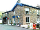 property for sale in Garda View Guest House 