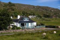 Detached home for sale in Creag Dearg, Culduie...