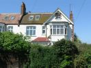 2 bed Apartment for sale in Cambridge Road...