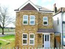 3 bedroom house for sale in Vernon Avenue...